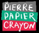 Pierre Papier Crayon